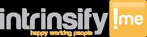 intrinsify Logo
