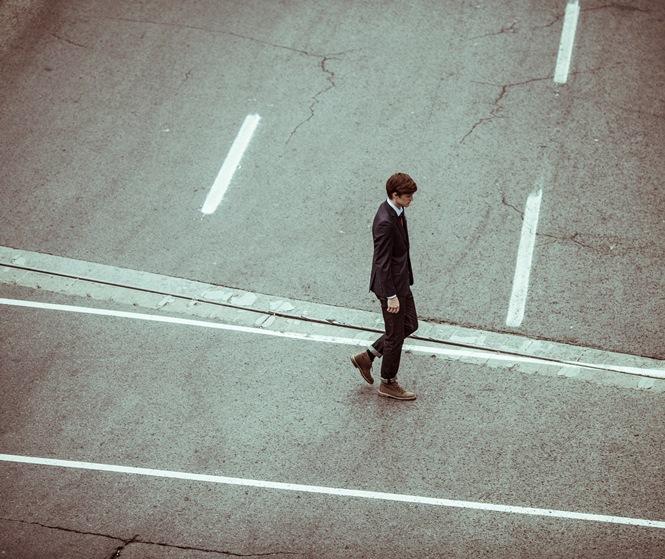 warum ist Persönlichkeitsmessung wichtig